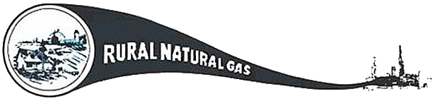 Crossroads Gas Co-op Ltd.
